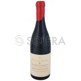 Domaine de Marcoux Chateauneuf du Pape Vieilles Vignes 2005 750mL