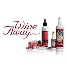 Wine-Away