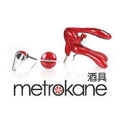 Metrokane